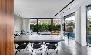 מה חשוב לדעת לפני תכנון בית